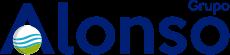 Logo Grupo Alonso