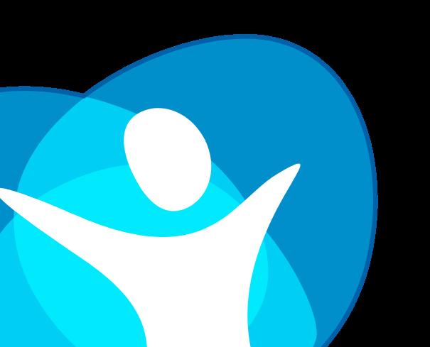 Logo de quality integra