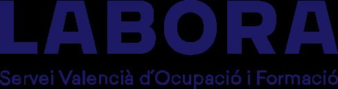 Logo generalitat