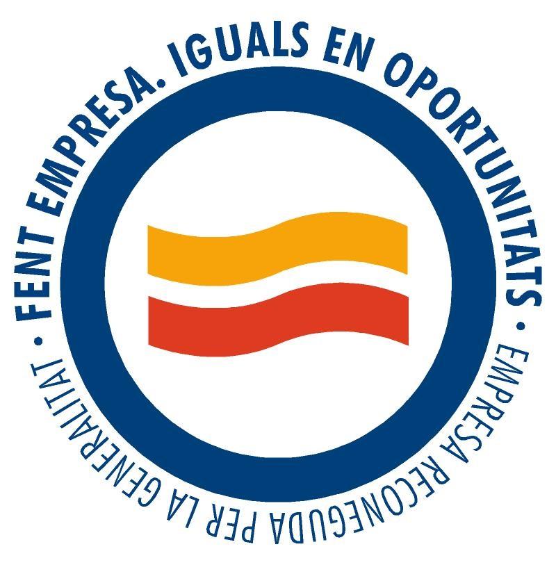 Normativa icono Instituto igualdad oportunidades